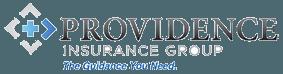Providence_Insurance