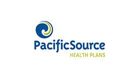 pacific-source-logo