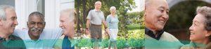 medicare-supplement-health-plans-washington