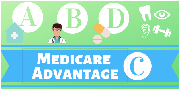 medicare-advantage-washington-state