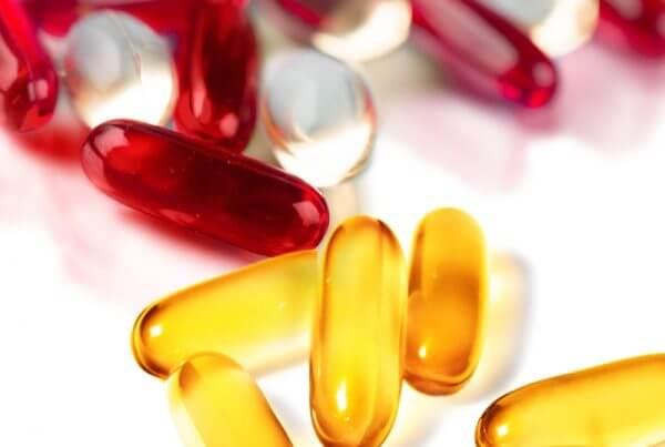 medicare-part-D-washington