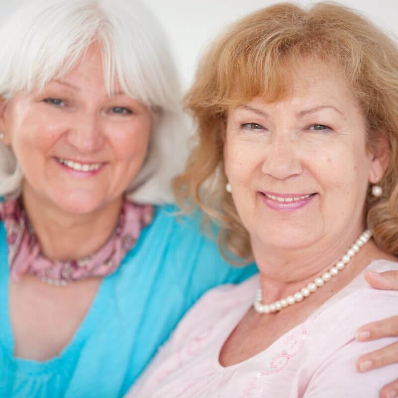 over-65-health-insurance-oregon