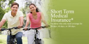 short-term-medical-insurance-washington