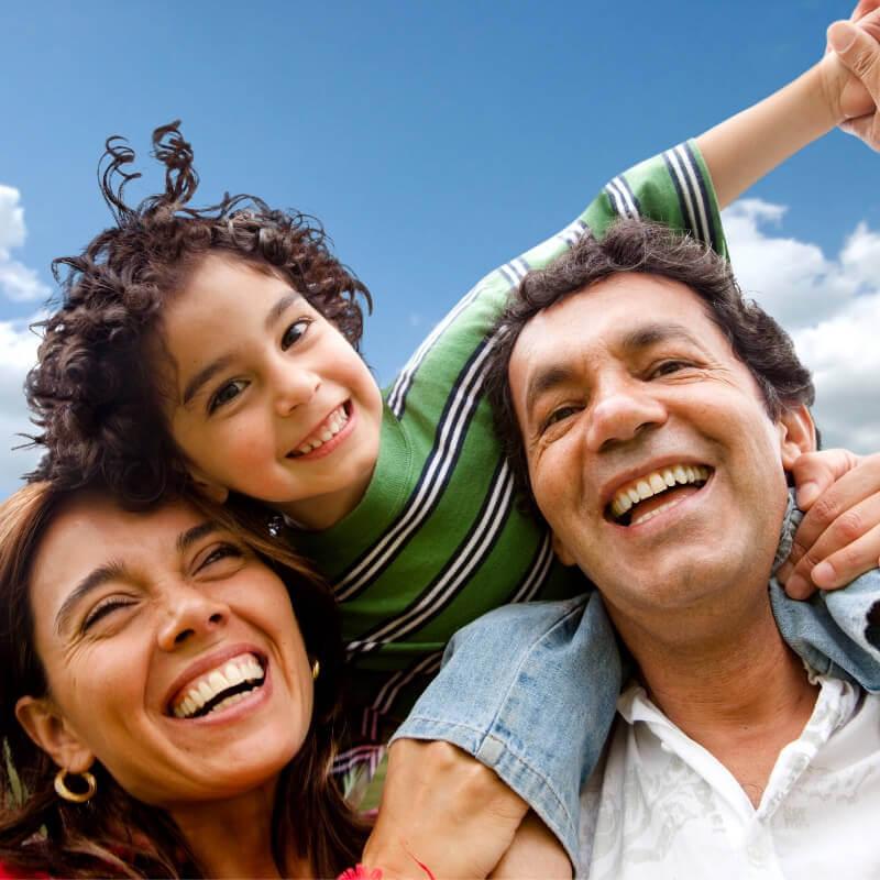 supplemental-insurance-washington