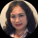 Susan-Hoang