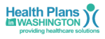 health-plans-in-washington